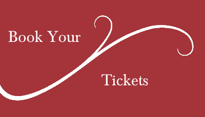 book-your-tickets
