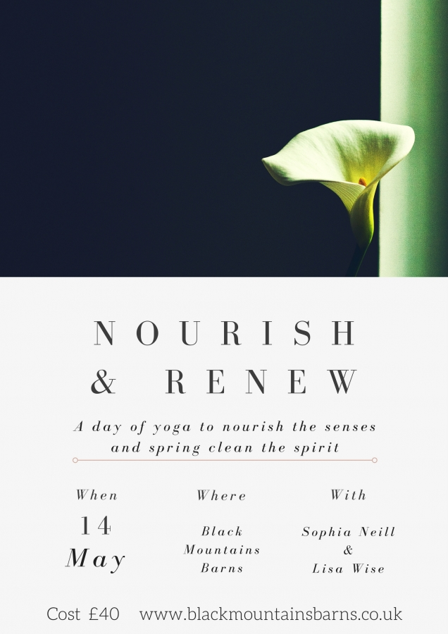 nourish renew copy